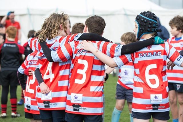 20180429 Smtkids Rugby Tournament Cheddar 15