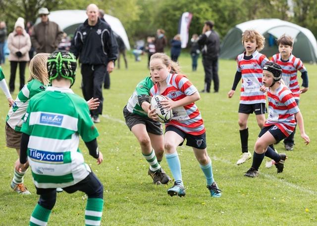20180429 Smtkids Rugby Tournament Cheddar 69