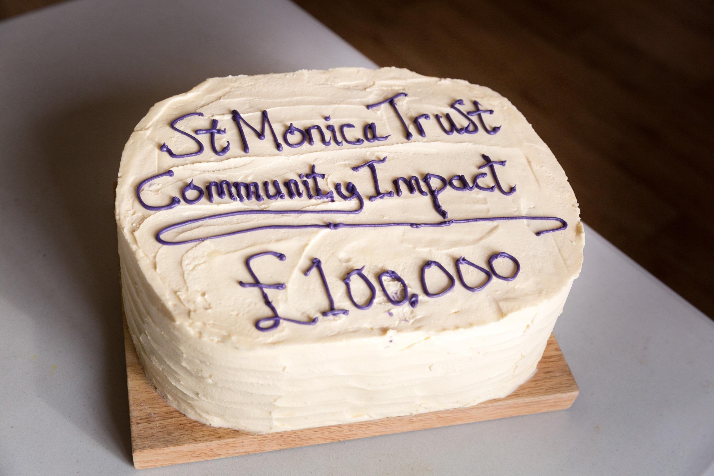20191203 Smtcommunity Impact Keynsham 1