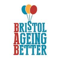 Bristol Ageing Better logo