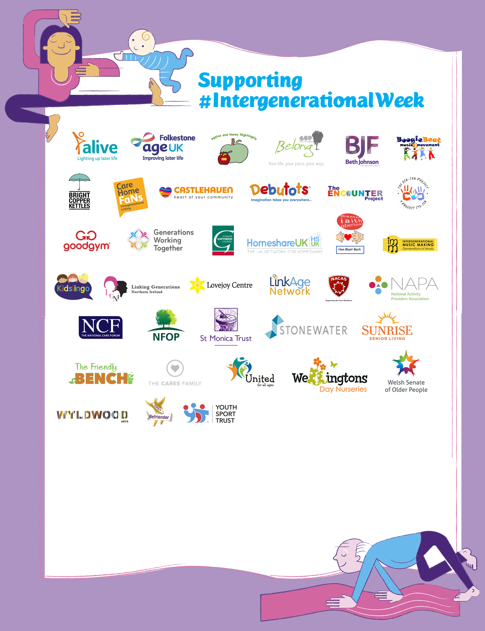 Logo Footer For National Intergenerational Week V3