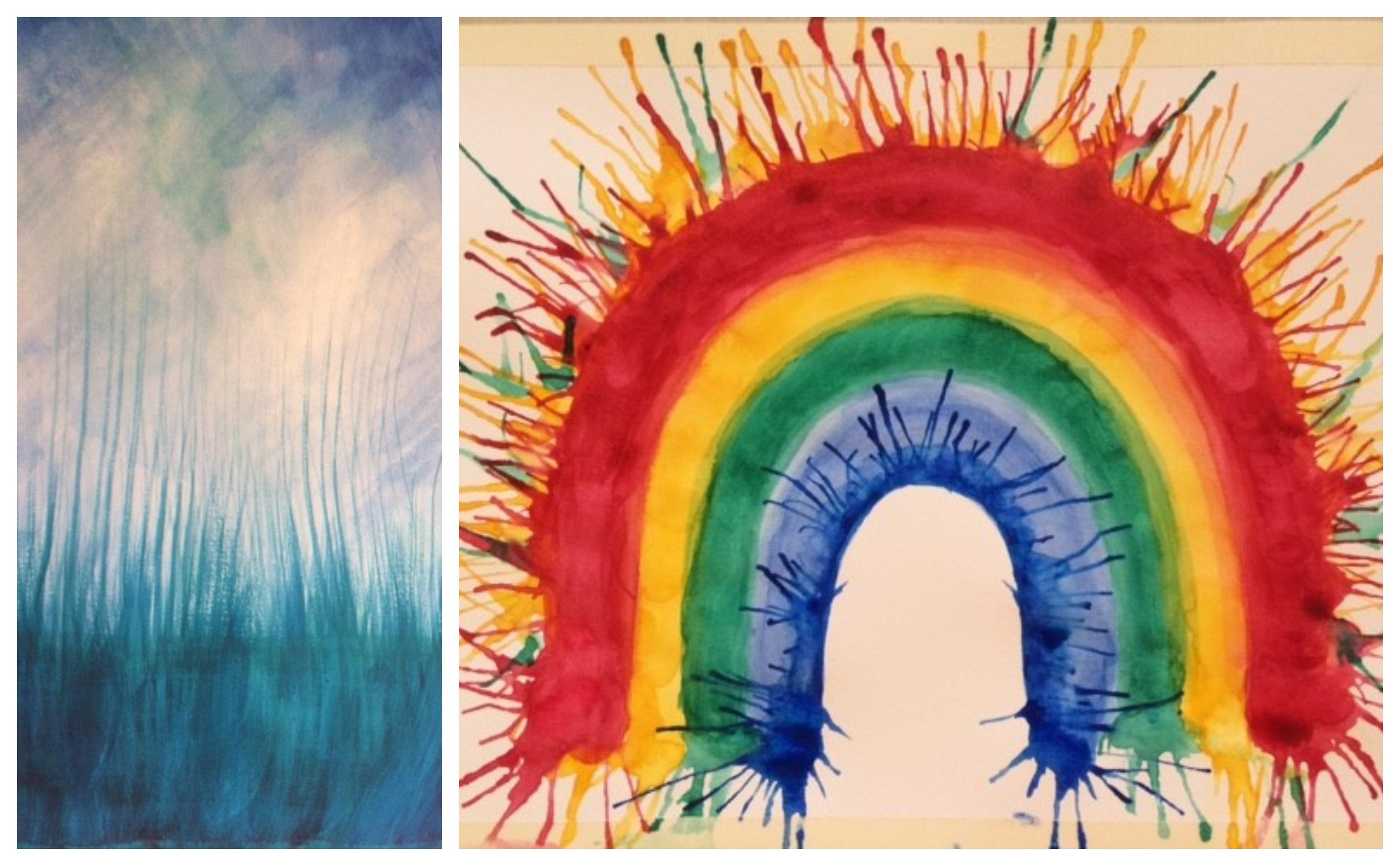 Zoe Collage 3