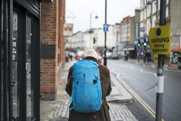 St Monica Trust have announced the Mental Health and Older People Fund aimed to improve the lives of older people in Bristol.